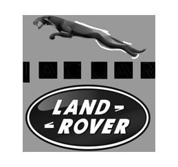 land-rover-logo-d78113