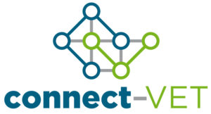 000-CONNECT-VET-logo-a001.indd