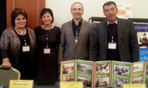 etf_conference_bishkek (1)