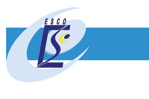ESCO Skills