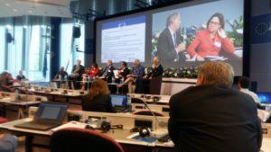 New Skills Agenda for Europe